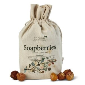 soap nuts 250g