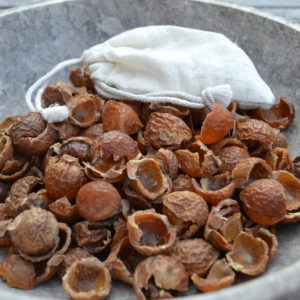 Picture of Cocoon organic soapberries - washing nuts