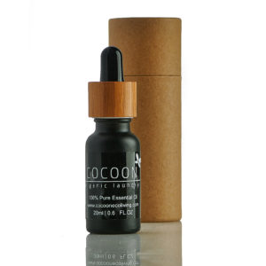 Picture of Cocoon Eco Living Eucalyptus Essential Oil