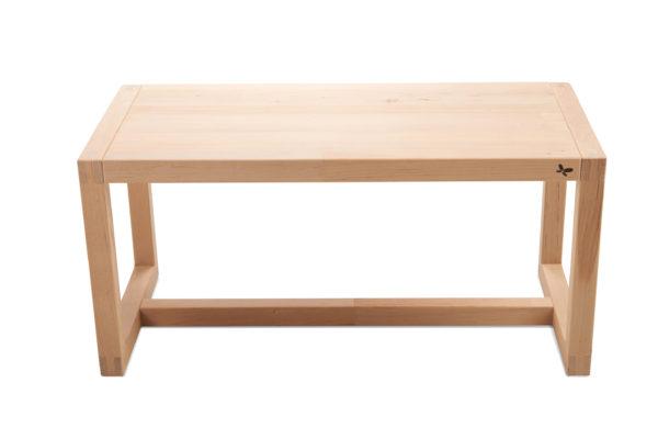 Cocoon Kjaersholm childen's bench