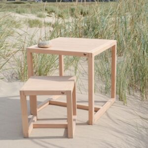 Eco Furniture