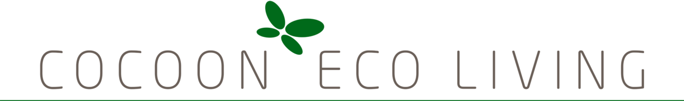Cocoon Eco Living